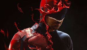 Daredevil: [SPOILER] Almost Had a Much Different Fate