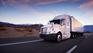 How to Start a Trucking Business and Shift Your Business Dream into Drive