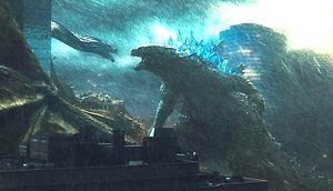 Godzilla: King Of The Monsters Easter Eggs Will Have Fellow Fans 'Nerding Out,' Star Says
