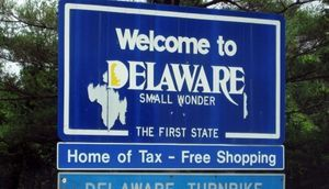 Your Guide to Starting a Business in Delaware