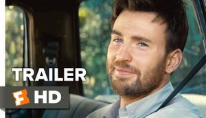 Gifted Official Trailer 1 (2017) Chris Evans Movie