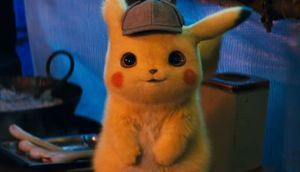 More Pokemon Movies? Ryan Reynolds And The Cast Sure Hope So
