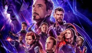 What's Happening With Every Marvel Hero After Avengers: Endgame