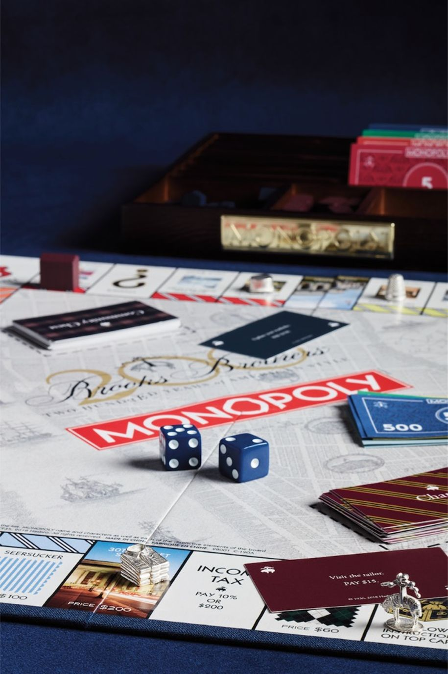 brooks-brothers-monopoly-anniversary-edition.jpg