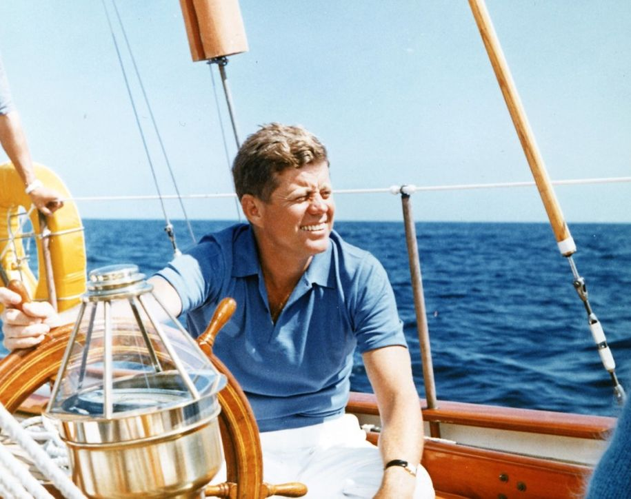 Kennedy-JFK-on-boat.jpg?resize=1024%2C810&ssl=1
