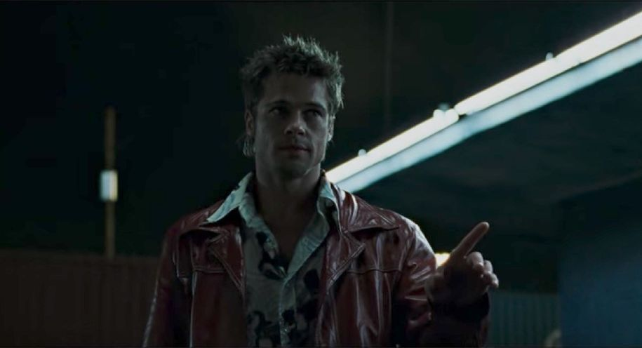 Fight-Club.jpg?resize=1024%2C555&ssl=1