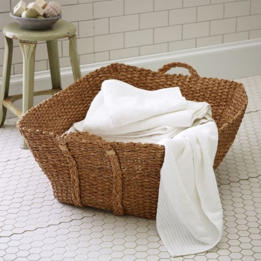 braided-french-laundry-basket.jpg?resize=1024%2C1024&ssl=1