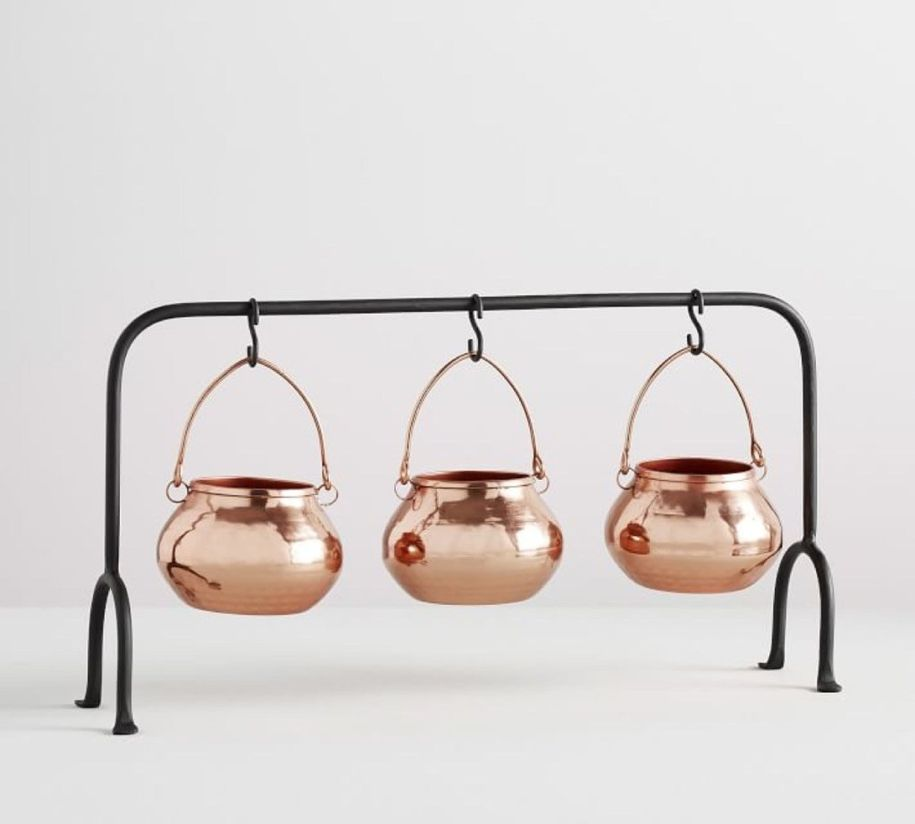 copper-cauldron-triple-condiment-server.jpg?resize=1024%2C922&ssl=1