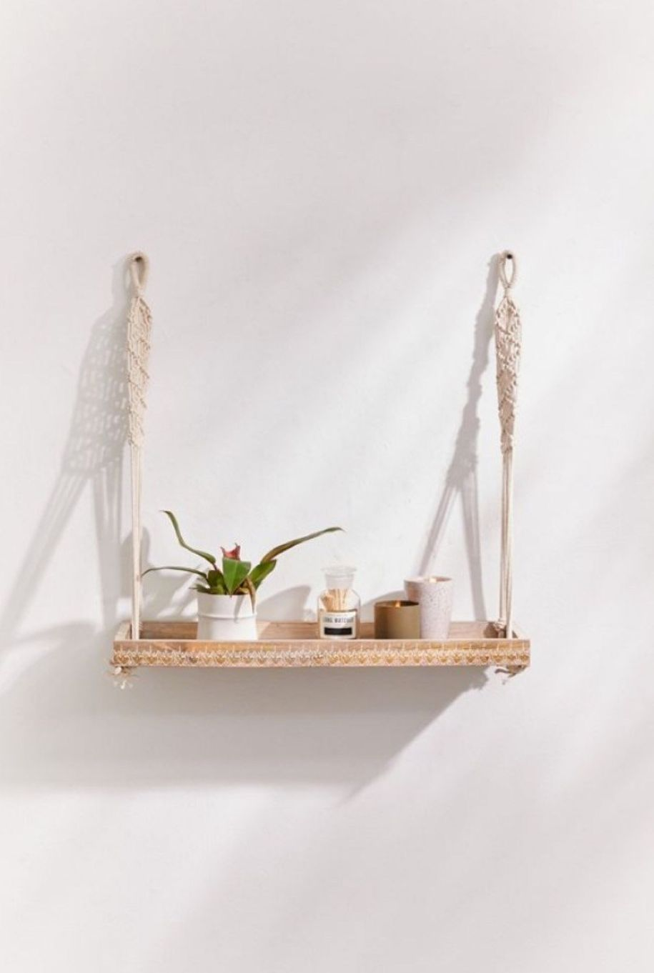 macrame-shelf.jpg?resize=806%2C1200&ssl=1