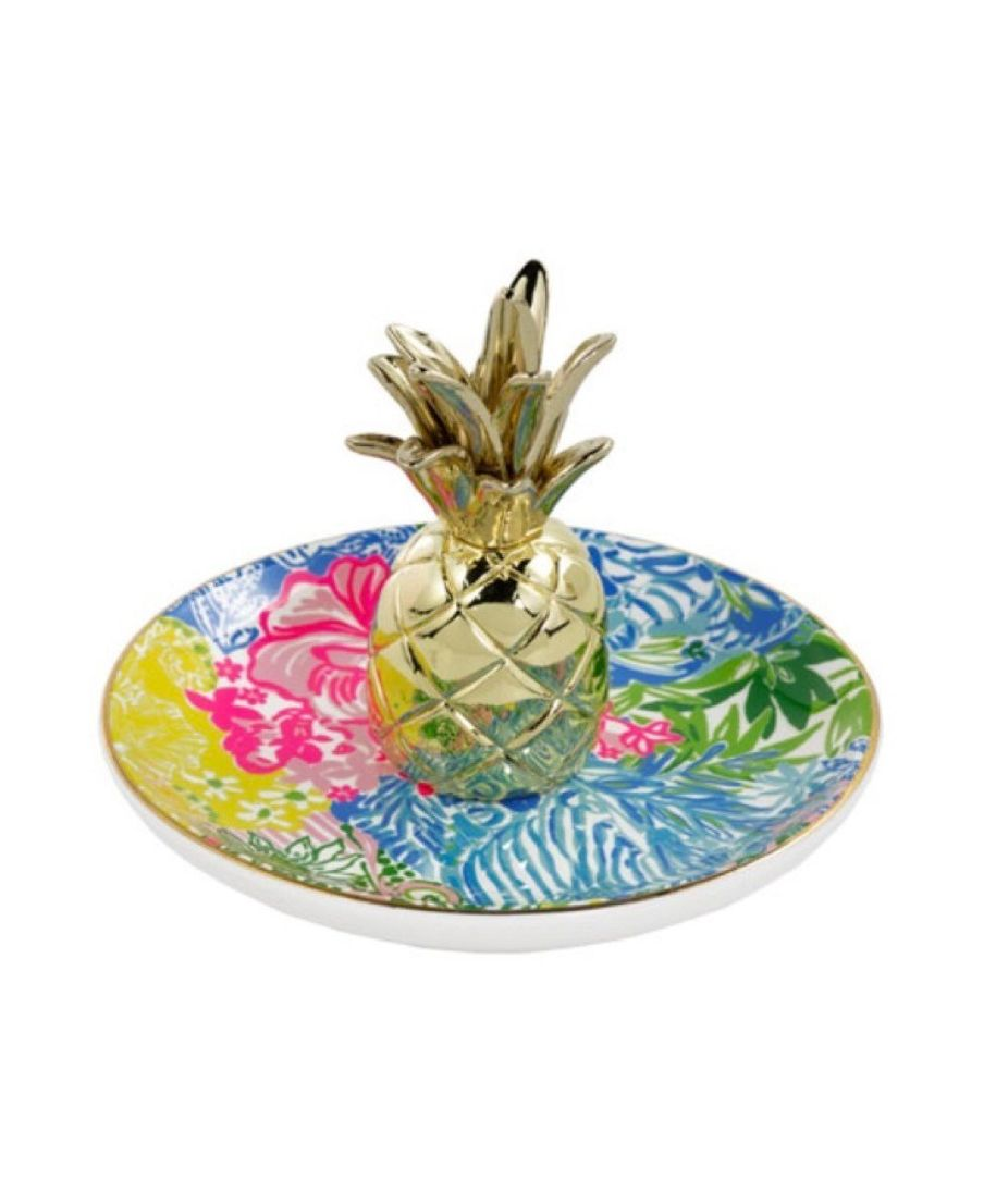 lilly-pulitzer-ring-holder.jpg?resize=993%2C1200&ssl=1