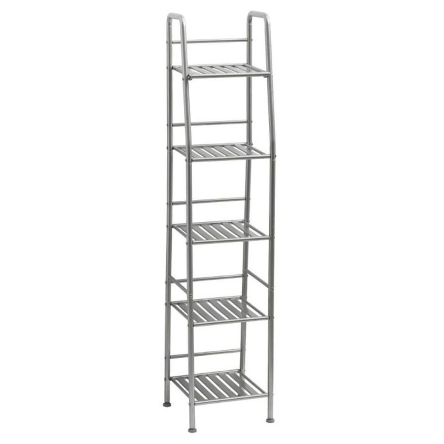 tiered-towel-rack.jpg?resize=1024%2C1024&ssl=1